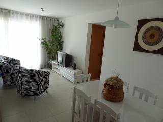 Estrelas Luxury Residence for 6 people - Lumiar vacation rentals