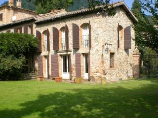 Casa Isabella - Galzignano Terme vacation rentals