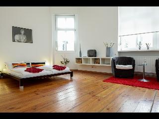 City Apartment Prenzlauer Berg 1 - Berlin vacation rentals
