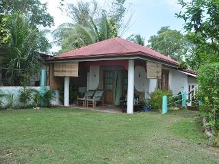 Sambag HideAway - Moalboal vacation rentals
