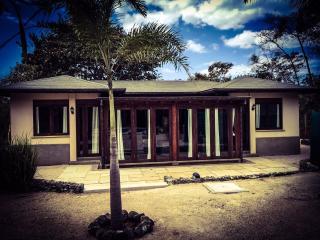 Luxury villa beach walk - Rio Seco vacation rentals