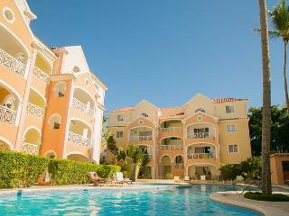 El Dorado - A2 - Walk to the Beach! - Punta Cana vacation rentals