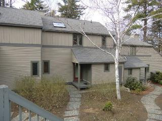 Samoset Beach Access Condo on Lake Winnipesaukee (DEV123Bfp) - Barnstead vacation rentals