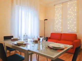 Marconi - 2131 - Bologna - Milan vacation rentals