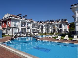 Lighthouse Legend Aparts 2+1 - Fethiye vacation rentals