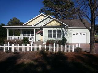 McFadden Cottage 120596 - Bridgeton vacation rentals