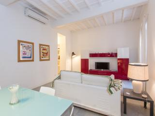 Governo Vecchio Luxury Modern Apartment - Rome vacation rentals
