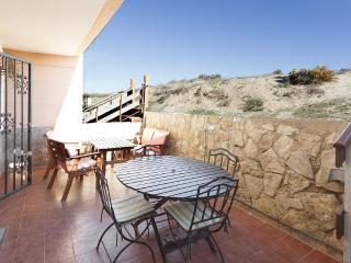 ARENETA - 0444 - Xeraco vacation rentals