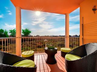 BEATRIZ 4 - 0704 - Port de Pollenca vacation rentals