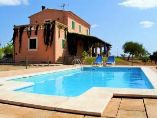 CAN QUEIXA - 0679 - Campos vacation rentals
