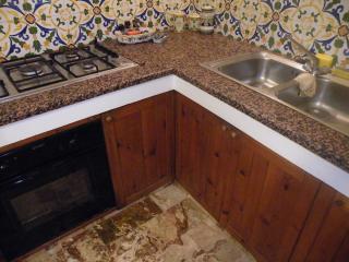 Casa Il Ciliegio a Valderice - Valderice vacation rentals