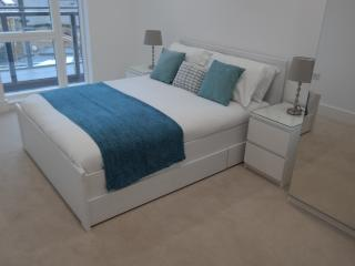 Two Bedroom Apartment  at Tower Bridge - London vacation rentals