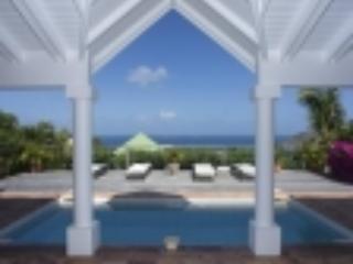 Villa Bijou St Barts Rental Villa Bijou - Garmouth vacation rentals