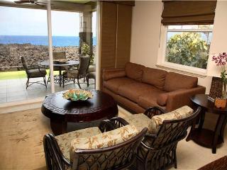 14H - Hali`i Kai - Kohala Coast vacation rentals