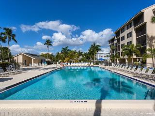 The Beach House - Fort Myers Beach vacation rentals