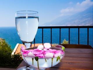 Kaan Villa 3 - Kas vacation rentals