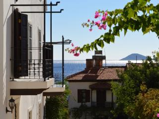 Old Town Residence - Kalkan vacation rentals