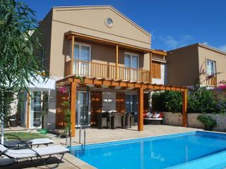 Oceanic Villa - Turkish Mediterranean Coast vacation rentals