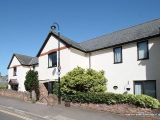 Archways, Porlock - Sleeps 4 - Exmoor National Park - Porlock Weir vacation rentals