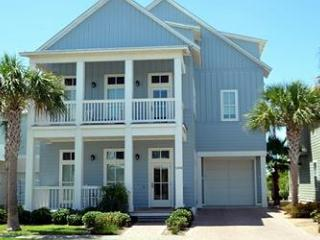 Blue Havana #48 - Port Aransas vacation rentals