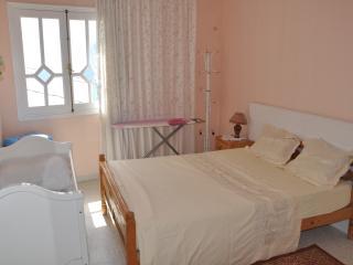 APARTMENT/ FLAT - MAHDIA WITH FREE WIFI - Tunisia vacation rentals