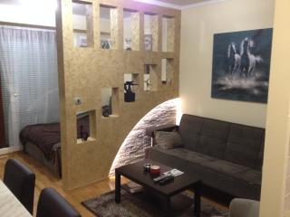 Studio Tanja - Budva vacation rentals