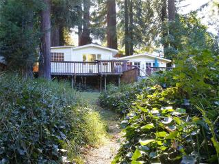 JUJUBE - Russian River vacation rentals