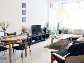 Apartment @ the heart of Thessaloniki - Mykonos vacation rentals