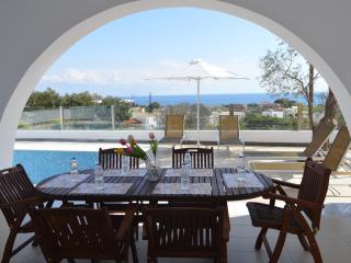 Newly constructed Gennadi Aegean Horizon villas - Gennadi vacation rentals