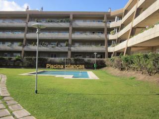 Beach Apartment - Espinho vacation rentals