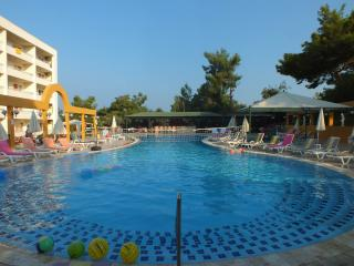 Tuntas Family Suites Kusadasi - Selcuk vacation rentals