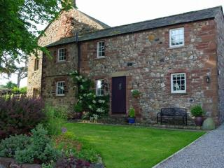 WESTGATE COTTAGE, Sandford, Nr Appleby, Eden Valley - Devon vacation rentals
