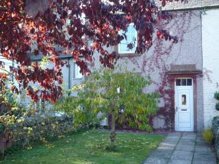 CHURCH VIEW COTTAGE, Shap, Penrith, Eden Valley - Shap vacation rentals
