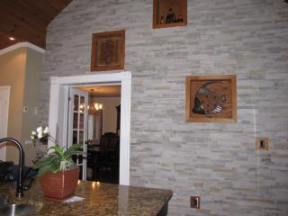 Towers Manor - Prince Edward County vacation rentals