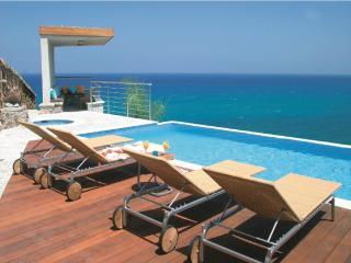 Infinity Villa Pomos Paphos - - Pomos vacation rentals