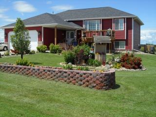 Spacious Rapid City Home, 5BR, 3 Bath - Rapid City vacation rentals