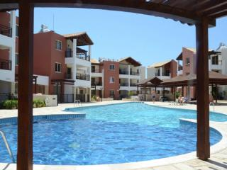 A2-12 Becky Apartment  Kato Paphos - - Kamares Village vacation rentals