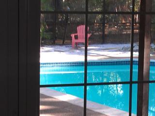 Luxury Spanish Villa - Clearwater vacation rentals