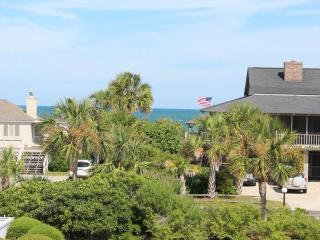 Inlet Point 18C - Myrtle Beach - Grand Strand Area vacation rentals