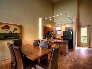 NEW! Quiet SPACIOUS 2-BR Resort Condo with LOFT - Kelowna vacation rentals