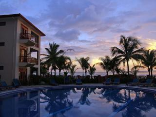 Bahia Azul - Jaco vacation rentals