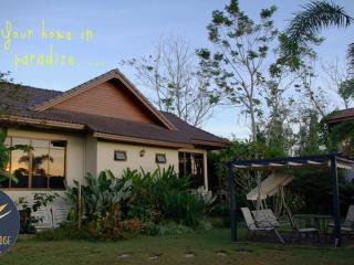Bird of Paradise - Ao Nang vacation rentals