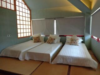 --- Japanese Theme Suite ---203F2 - Xiamen vacation rentals