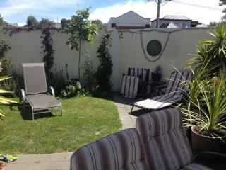 LilyBella Homestay - Riccarton vacation rentals