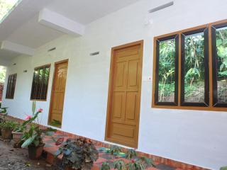 WIND VALLEY HOMESTAY - Munnar vacation rentals