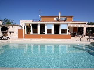 Villa Bruna - Sibenik vacation rentals