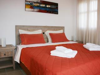 LAGOON VIEW - Cephalonia vacation rentals