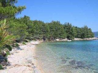 Crotia, Hvar Island, Vrboska Residenza Viola-Ka - Vrboska vacation rentals