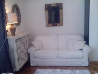 Studio BAROQUE - Belgrade vacation rentals