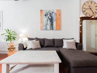Splendide appart' aixois Pavillon Vendôme - Aix-en-Provence vacation rentals